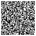 QR code with Larry Bond Sales contacts