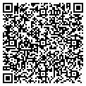QR code with Great Alaskan Hair Co contacts