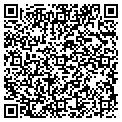 QR code with Resurrection Lutheran Church contacts