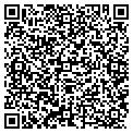 QR code with LTO Kenai Management contacts