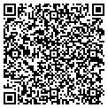 QR code with Miles Furniture Showroom contacts