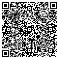 QR code with Birchwood Storage Inc contacts