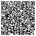 QR code with Chuck Higgins Co contacts
