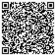 QR code with National Alamo contacts