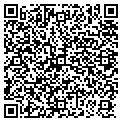 QR code with Susitna River Lodging contacts
