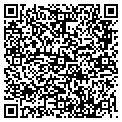 QR code with Sitka Centennial Visitors Center contacts