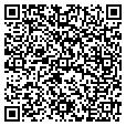 QR code with All Alaskan Adventures contacts