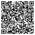 QR code with Tidemark Corp contacts