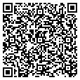 QR code with Akiachak Fish Co-Op contacts