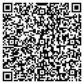 QR code with Hydaburg Presbyterian Church contacts