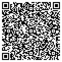 QR code with Advanced Financial Service contacts
