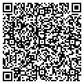 QR code with West Coast Splicing Supply contacts