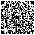 QR code with Coastal Fisheries contacts