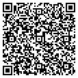 QR code with Pioneer Motel contacts