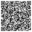 QR code with K & H Motors contacts