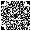 QR code with Starnco contacts