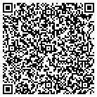 QR code with Copper Valley Community Librar contacts