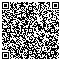 QR code with Mary Ann Jacob MD contacts
