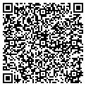 QR code with Valley Business Machines contacts