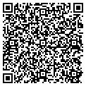 QR code with Immaculate Heart Of Mary contacts