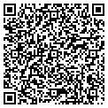 QR code with Teamsters Union Local contacts