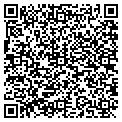QR code with Sitka Building Official contacts