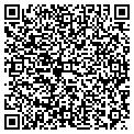 QR code with Boehne Resources Dev contacts