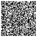 QR code with Tic Toc Doc contacts