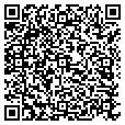 QR code with Greenfield Stable contacts