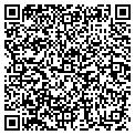 QR code with Grohs & Grohs contacts