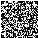 QR code with Cone Mounter Co Inc contacts