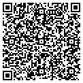 QR code with Data Network Service contacts