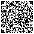 QR code with Renaissance Manor contacts