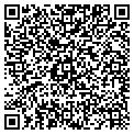 QR code with Port Mac Kenzie Port Advisor contacts