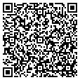 QR code with Denali Gold Co contacts