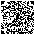 QR code with Selawik Friends Church contacts