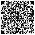 QR code with Polk County Building Permits contacts