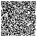 QR code with Last Frontier Christian Book contacts