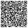 QR code with Mary's Hairstyling contacts