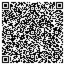 QR code with Inupiat Mechanical contacts