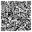 QR code with Parish Hall contacts
