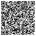 QR code with Uptown Car Wash contacts