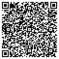 QR code with Chugach Correspondence School contacts