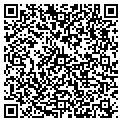 QR code with Transportation-Highway Mntnc contacts