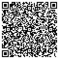 QR code with Skip's Taxidermy contacts