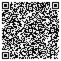 QR code with Comfort Assisted Living Home contacts