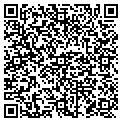 QR code with Alaska Overland Inc contacts