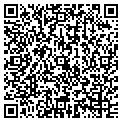 QR code with Wes Gro Paint & Drywall Supply contacts