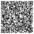 QR code with Carr's Pharmacy contacts