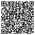 QR code with State Museum contacts